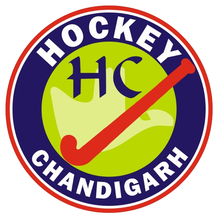 Hockey Chandigarh