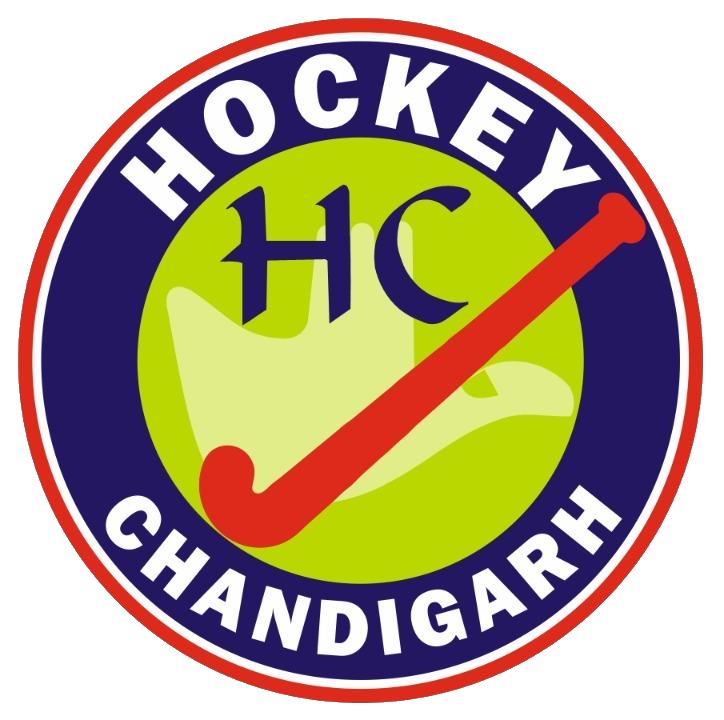 Hockey Chandigarh